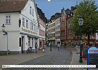 Fulda - die Barockstadt (Wandkalender 2019 DIN A2 quer) - Produktdetailbild 3