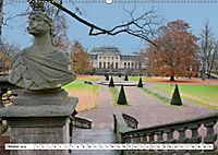 Fulda - die Barockstadt (Wandkalender 2019 DIN A2 quer) - Produktdetailbild 10