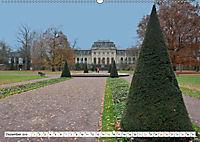 Fulda - die Barockstadt (Wandkalender 2019 DIN A2 quer) - Produktdetailbild 12