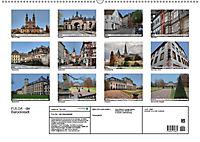 Fulda - die Barockstadt (Wandkalender 2019 DIN A2 quer) - Produktdetailbild 13
