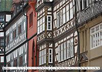 Fulda - die Barockstadt (Wandkalender 2019 DIN A2 quer) - Produktdetailbild 4