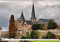 Fulda - die Barockstadt (Wandkalender 2019 DIN A2 quer) - Produktdetailbild 7