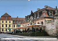 Fulda - die Barockstadt (Wandkalender 2019 DIN A2 quer) - Produktdetailbild 5
