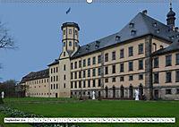 Fulda - die Barockstadt (Wandkalender 2019 DIN A2 quer) - Produktdetailbild 9