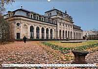 Fulda - die Barockstadt (Wandkalender 2019 DIN A2 quer) - Produktdetailbild 11