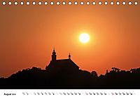 Fuldaer Impressionen (Tischkalender 2019 DIN A5 quer) - Produktdetailbild 8