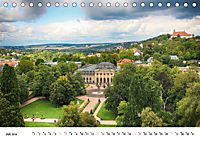 Fuldaer Impressionen (Tischkalender 2019 DIN A5 quer) - Produktdetailbild 7