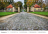 Fuldaer Impressionen (Tischkalender 2019 DIN A5 quer) - Produktdetailbild 11