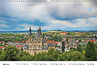 Fuldaer Impressionen (Wandkalender 2019 DIN A3 quer) - Produktdetailbild 4