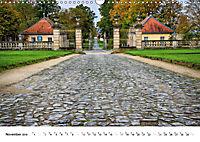 Fuldaer Impressionen (Wandkalender 2019 DIN A3 quer) - Produktdetailbild 11