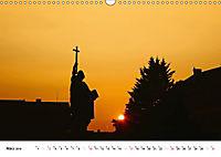 Fuldaer Impressionen (Wandkalender 2019 DIN A3 quer) - Produktdetailbild 3