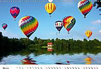 Fuldaer Impressionen (Wandkalender 2019 DIN A3 quer) - Produktdetailbild 5