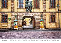 Fuldaer Impressionen (Wandkalender 2019 DIN A3 quer) - Produktdetailbild 1