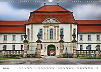 Fuldaer Impressionen (Wandkalender 2019 DIN A3 quer) - Produktdetailbild 6