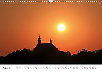 Fuldaer Impressionen (Wandkalender 2019 DIN A3 quer) - Produktdetailbild 8