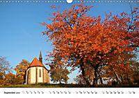 Fuldaer Impressionen (Wandkalender 2019 DIN A3 quer) - Produktdetailbild 9