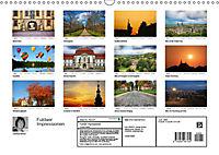 Fuldaer Impressionen (Wandkalender 2019 DIN A3 quer) - Produktdetailbild 13