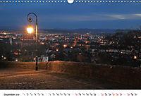 Fuldaer Impressionen (Wandkalender 2019 DIN A3 quer) - Produktdetailbild 12