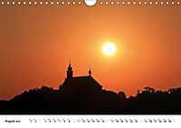 Fuldaer Impressionen (Wandkalender 2019 DIN A4 quer) - Produktdetailbild 3