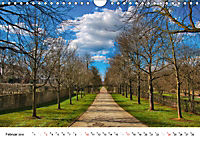 Fuldaer Impressionen (Wandkalender 2019 DIN A4 quer) - Produktdetailbild 2