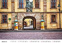 Fuldaer Impressionen (Wandkalender 2019 DIN A4 quer) - Produktdetailbild 1