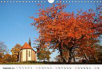 Fuldaer Impressionen (Wandkalender 2019 DIN A4 quer) - Produktdetailbild 9