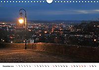 Fuldaer Impressionen (Wandkalender 2019 DIN A4 quer) - Produktdetailbild 12
