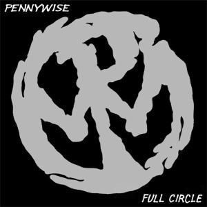 Full Circle, Pennywise