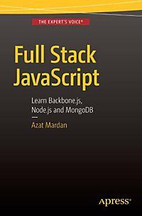 react js ebook pdf download