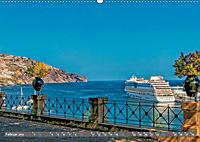 Funchal Madeiras Metropole (Wandkalender 2019 DIN A2 quer) - Produktdetailbild 2