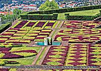 Funchal Madeiras Metropole (Wandkalender 2019 DIN A2 quer) - Produktdetailbild 3