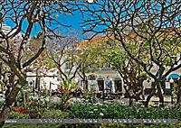 Funchal Madeiras Metropole (Wandkalender 2019 DIN A2 quer) - Produktdetailbild 6