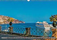 Funchal Madeiras Metropole (Wandkalender 2019 DIN A3 quer) - Produktdetailbild 2