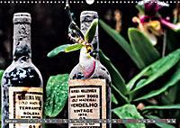Funchal Madeiras Metropole (Wandkalender 2019 DIN A3 quer) - Produktdetailbild 4
