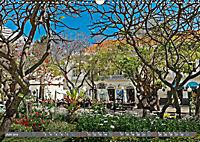 Funchal Madeiras Metropole (Wandkalender 2019 DIN A3 quer) - Produktdetailbild 6