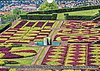 Funchal Madeiras Metropole (Wandkalender 2019 DIN A4 quer) - Produktdetailbild 3