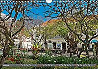 Funchal Madeiras Metropole (Wandkalender 2019 DIN A4 quer) - Produktdetailbild 6