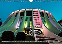 Funchal Madeiras Metropole (Wandkalender 2019 DIN A4 quer) - Produktdetailbild 12