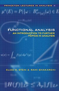 stein shakarchi fourier analysis an introduction pdf