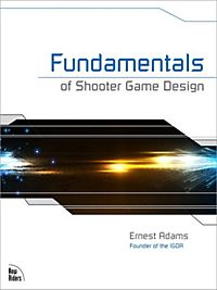 Fundamentals Of Role Playing Game Design Pdf