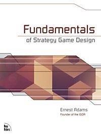 Fundamentals Of Shooter Game Design Pdf