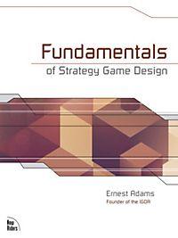 Fundamentals Of Shooter Game Design Pdf