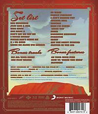 Funhouse Tour: Live In Australia - Produktdetailbild 1