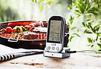 Funk-Bratenthermometer - Produktdetailbild 3