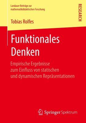 Funktionales Denken, Tobias Rolfes