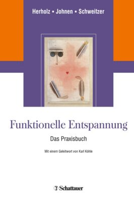 Funktionelle Entspannung