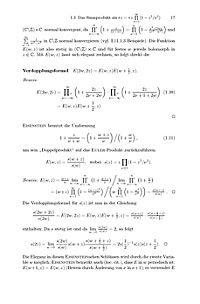Funktionentheorie - Produktdetailbild 5