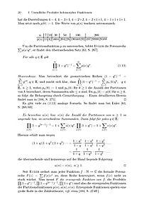 Funktionentheorie - Produktdetailbild 6