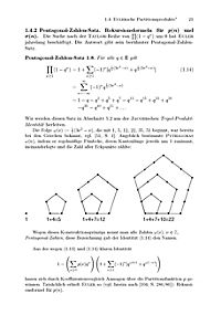Funktionentheorie - Produktdetailbild 7