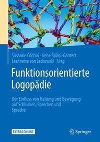 Funktionsorientierte Logopädie -  pdf epub